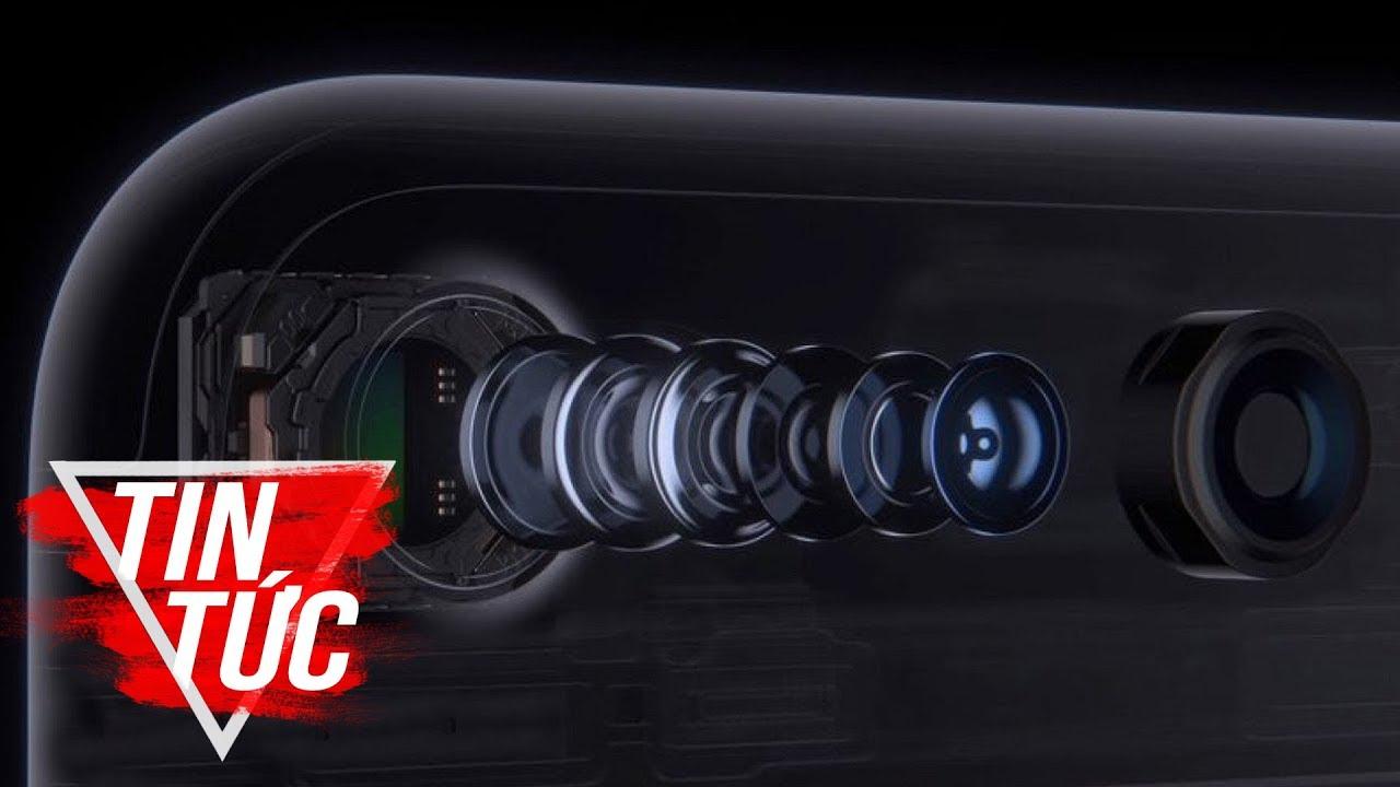 FPT Shop – Top 4 smartphone có camera hỗ trợ chống rung cao cấp