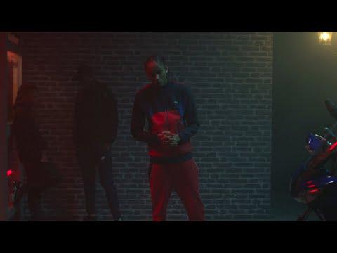 Youtube: Tiitof – Deux Coups (Clip Officiel)