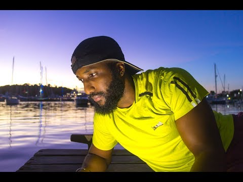 Strong Body and Mind   Core & Abs Workout By The Pier