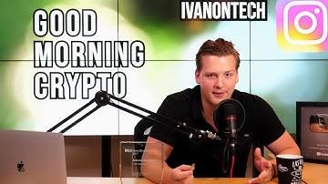 Andreas Bitcoin MISTAKE - Bitcoin Core Bug