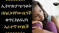 hqdefault - Percentage Population Affected Depression