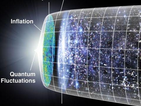 der-tiefste-blick-ins-all-|-unser-universum