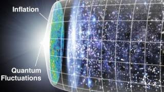 Der tiefste Blick ins All  Unser Universum