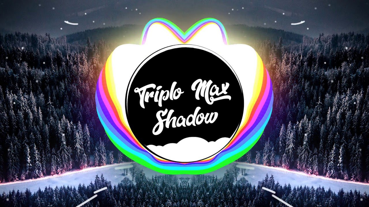 Download Triplo Max - Shadow (Official Single)