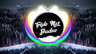 Triplo Max - Shadow (Official Single)