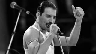 Video Queen - Mama (Freddie Mercury) download MP3, 3GP, MP4, WEBM, AVI, FLV April 2018
