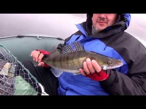 летняя рыбалка на судака видео - 2013-10-27 17:24:39