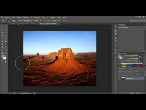 Retoque | BeFunky: Retocador de Imagem e Editor …