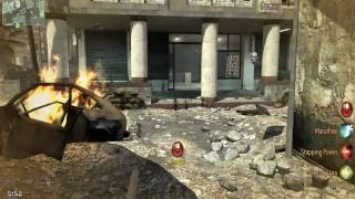 Call of Duty Modern Warfare 2 - Multiplayer PC GAMEPLAY(ONE OF FIRST) HD
