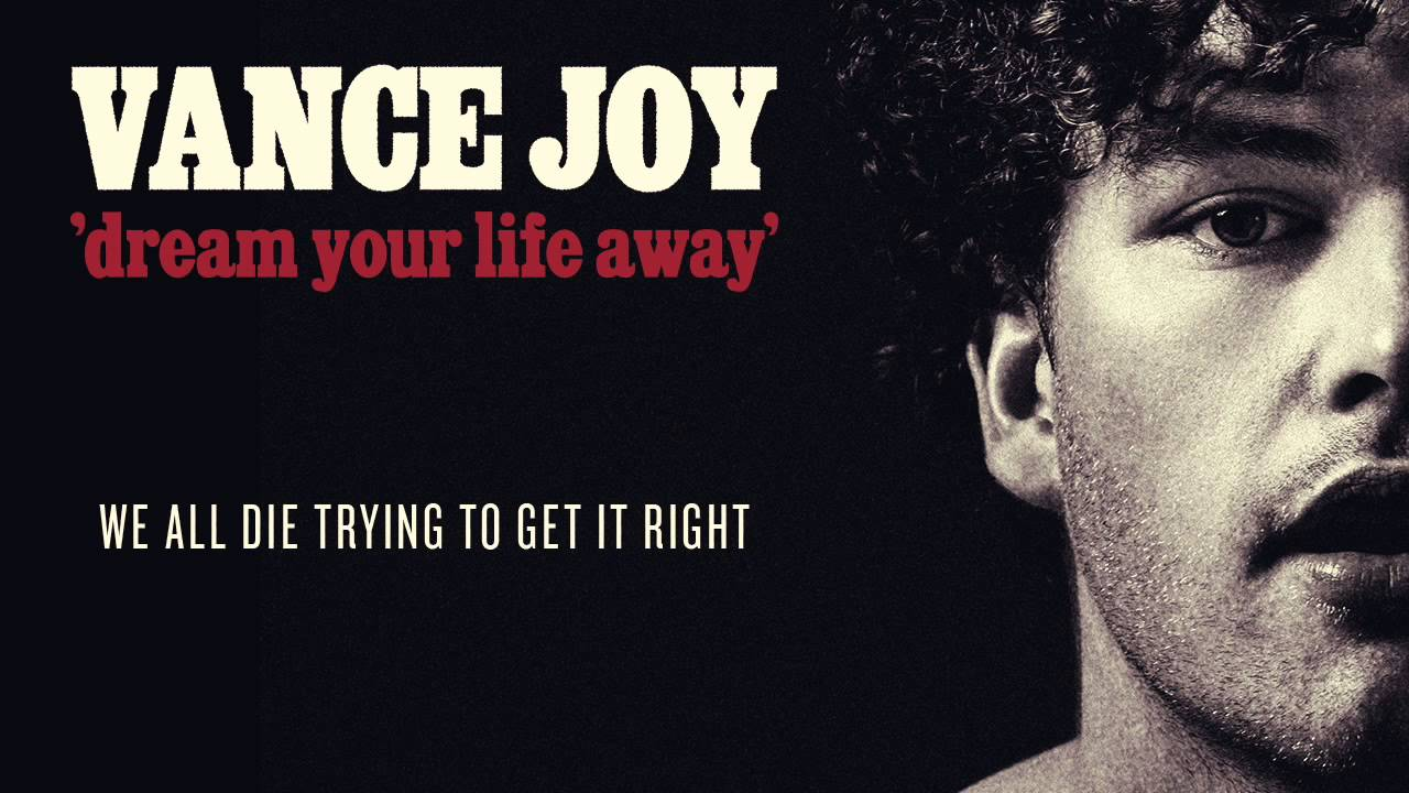 vance-joy-we-all-die-trying-to-get-it-right-official-audio-vance-joy