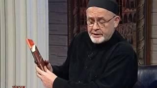 Kur'an'ı Nasıl Anlayalım? | Engin Noyan / Hilal TV - Mustafa Öztürk