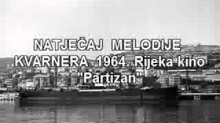 DUO  KVARNERA - Svićarice