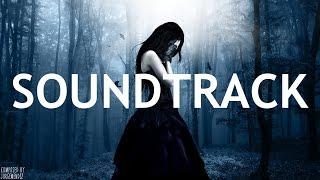 Fallen - Meant To Be | Original Soundtrack