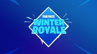 $1,000,000 Fortnite Tournament For Console Players, PC Players and Mobile Players