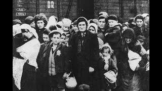 Лекция Изображение Холокоста в польском кино второй половины 1940 х годов Роман Жигун
