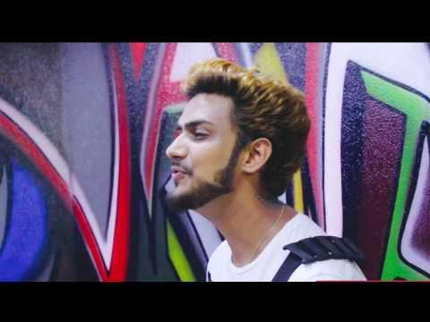 Dil Tutda | Jassi Gill | Latest Punjabi Song 2017 | Arvindr Khaira | Goldboy || by Vaibhav Kundra