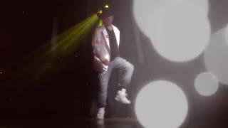 Fan-Tastic Gwiazda Disco Polo - Trailer/Zapowiedź 2015/2016