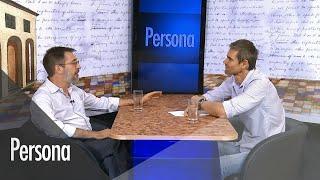 PERSONA - ROBERTO BANACO (25/03/16)