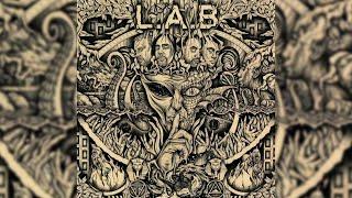 L.A.B - Jimmy Boy (Album version)