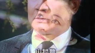 山本陽子の動画を集めました。 ショッピングサイト 高額バイト チャット...