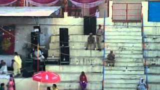 Baba Sodal Mela 2012One day earlier 2