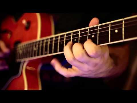 Cem Tuncer - Improvisation