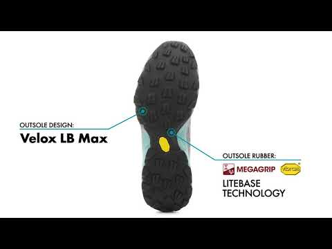 scarpa-spin-ultra-trail-running-shoes