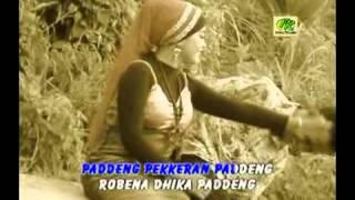 Gambus koplo madura ~ bhukel pateh