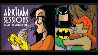 The Arkham Sessions: The Psychology Of Fanaticism In