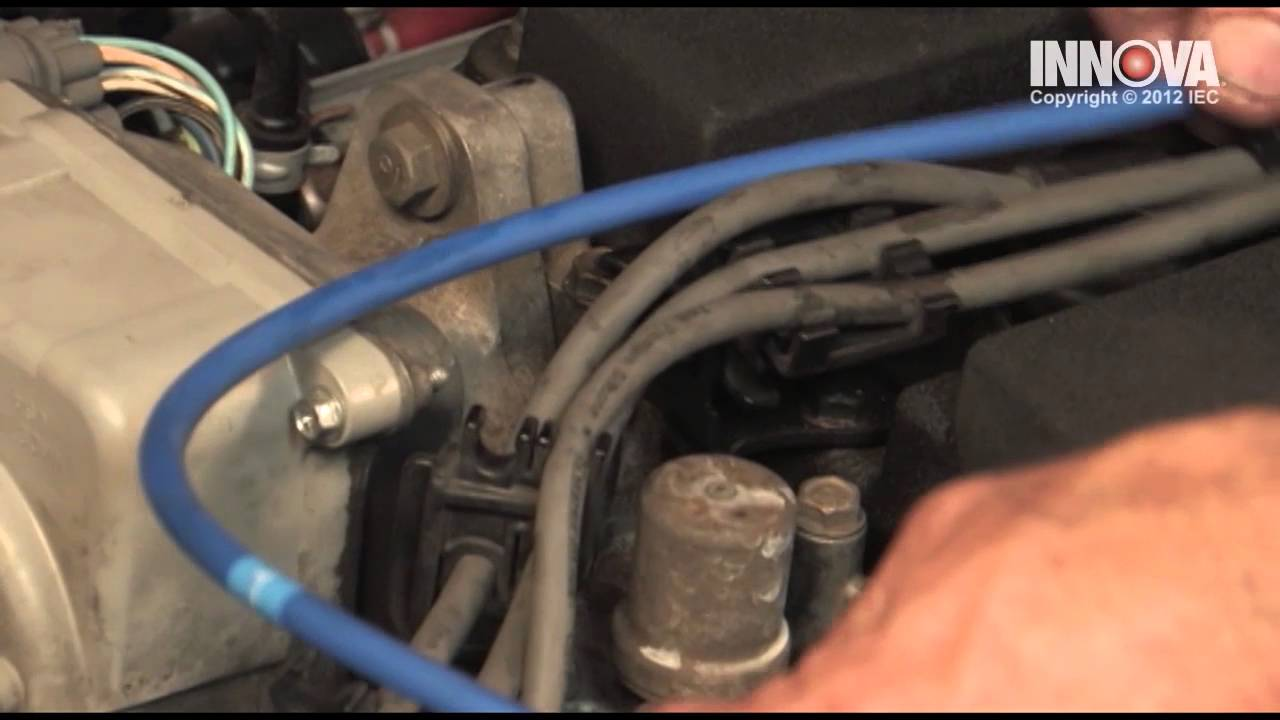 maxresdefault When To Change Spark Plug Wires on when to check tire pressure, when to change headers, when to change ac filter, when to start, when to change shocks, when to change drum brakes, when to rotate tires, when to change head gaskets, when to clutch,