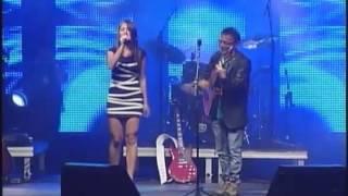 Baixar Carlos Colla & Gabriela Melim - Sim senhora
