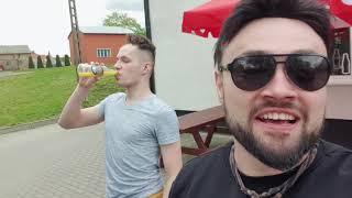 SOLEO DISCO TOUR Majówka 2019