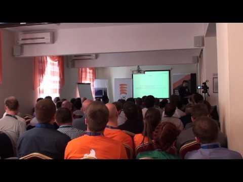 Asterisk 2015. Роман Козлов. Интеграция Asterisk и Service Desk