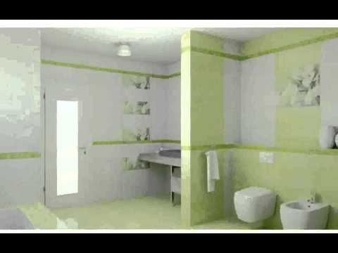 badgestaltungen-beispiele---ideen