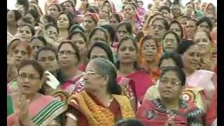 Anmol Tera Jeevan - Murlidharji Maharaj