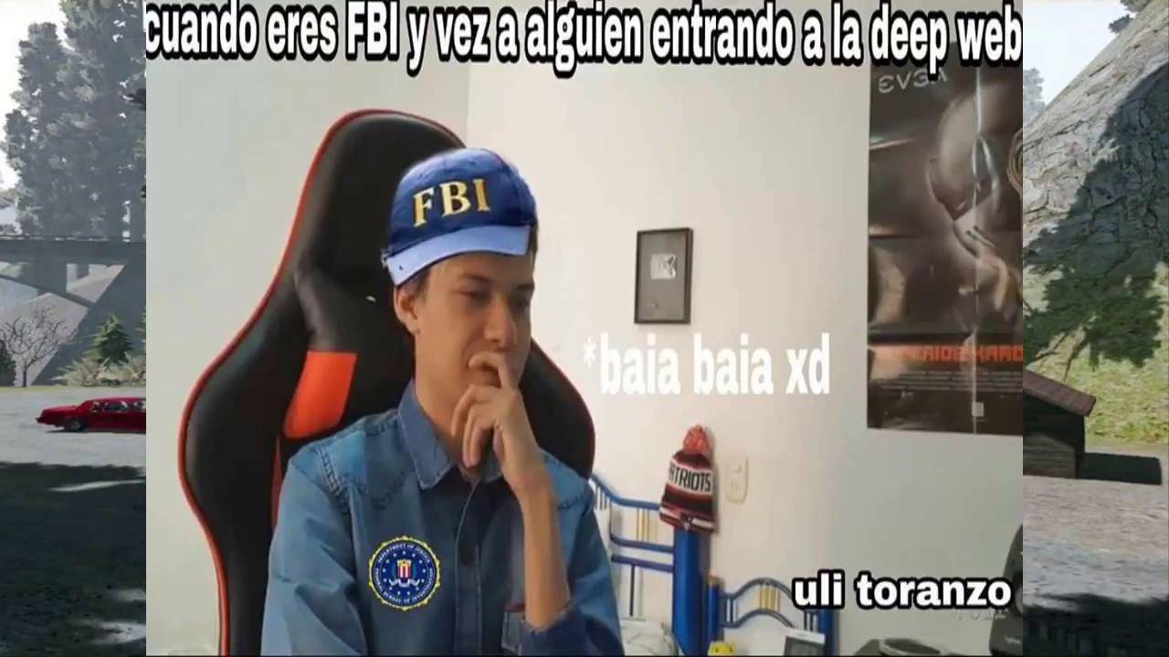 MEMES DE TROLENCIO911
