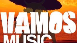 Ibiza Session Presented By Dany Cohiba