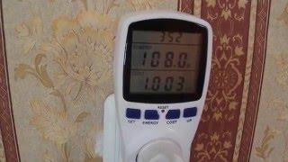 Система солнечного электроснабжения дома(, 2016-04-17T14:07:08.000Z)