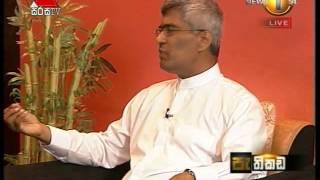 Pethikada Sirasa TV 05th May 2016