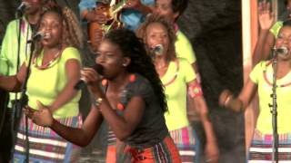 Download Worship House - Ndi Do Tou Rabela (Project 8: Live) (OFFICIAL VIDEO)