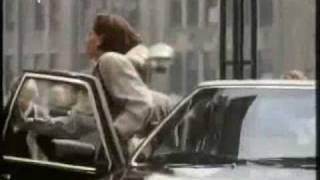 Lancia Thema 1991 Spot