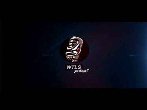 V. eazy/Haze [WTLS Podcast]