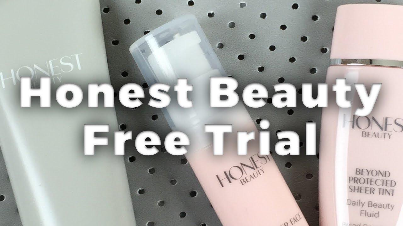 Honest com free trial review