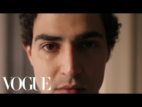HOUSE OF Z- Official Trailer- The Zac Posen Documentary