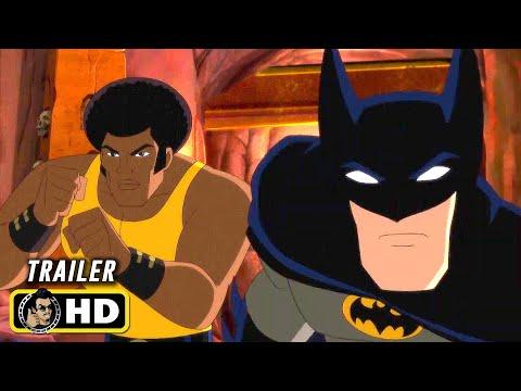 batman:-soul-of-the-dragon-(2021)-trailer-[hd]-dc-animated-movie