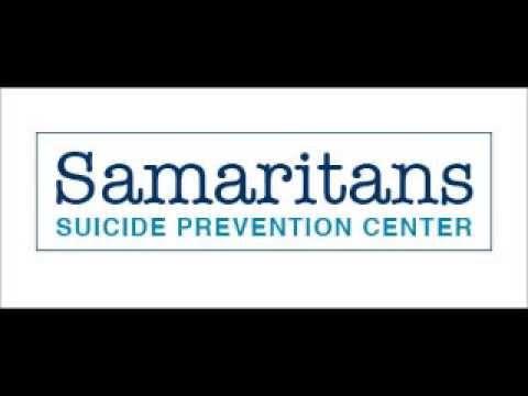 Samaritans Approach to Effective Listening