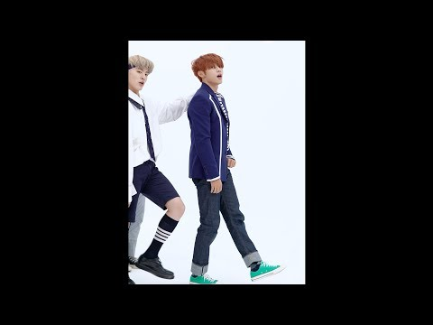 [1theK Dance Cover Contest] THE BOYZ(더보이즈) _ SUNWOO(선우 직캠ver)