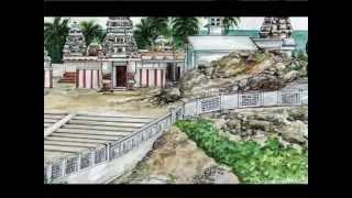 History of Tamils part 1 English