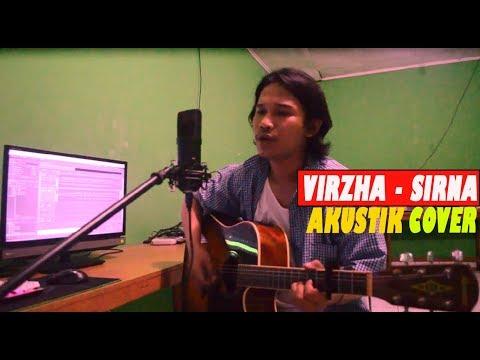 Virzha - Sirna Cover