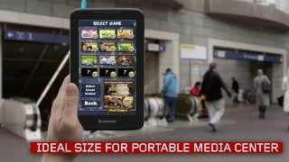 Lenovo A1000 Tablet   Buy Online Chennai India